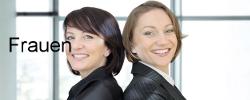 Arbeitsgruppe Frauen